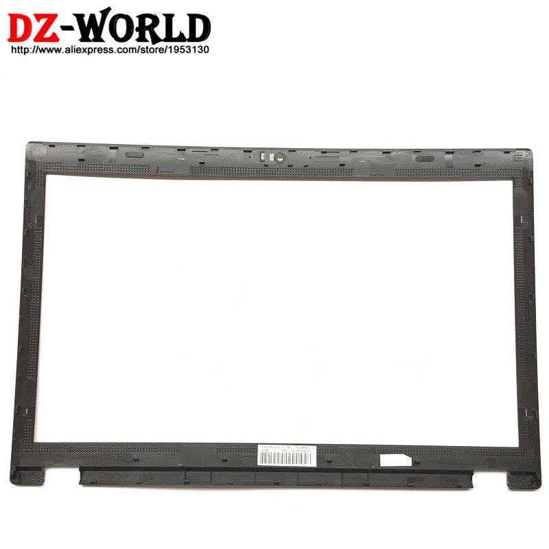 "Lenovo ThinkPad T540P 20BF 15.6/"" Full HD Slim eDP LED LCD Screen"