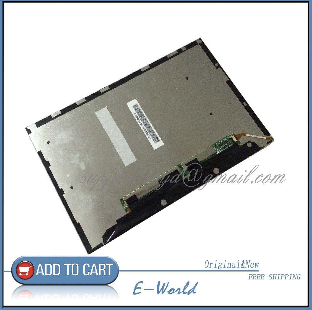 2016 Original 10 1 LCD Screen for Chuwi Hi10 CW1515 IPS Retina Screen 1920x1200 LCD Display