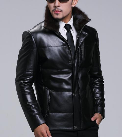 Hot Brand Casual Hunting Jacket Next Men Clothing Motorcycle ...