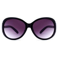 Laura de Hadas Moda Decoración Lot Sunglass UV400 Verano Diseñador de Las Mujeres gafas de Sol de Metal Gafas De Sol Mujer