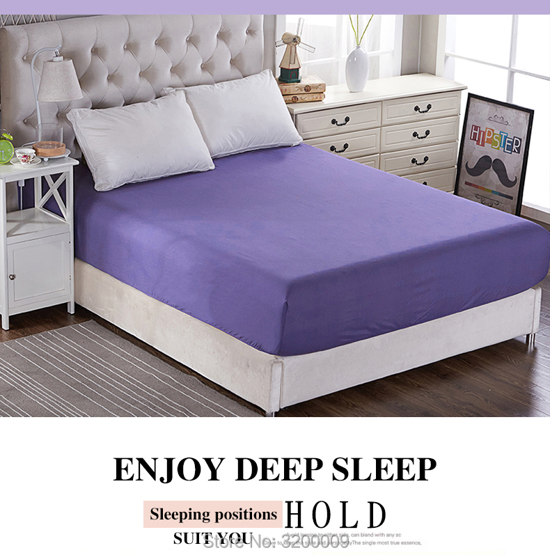 A-Solid-Bed-Cover-790_04