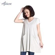 New fashion silver fiber electromagnetic radiation protective pregnant women tank top high quality EMF shielding dress