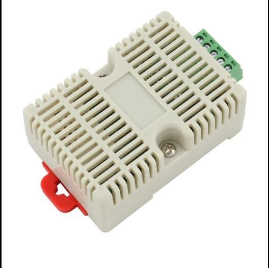 USR-SENS-WSD Temperature and humidity acquisition module Supports TTL/RS232/RS485 Interface
