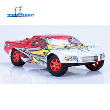 SUPERCAR RC RACING CAR TOYS 1/12 SCALE 2WD OFF ROAD ELECTRIC BRUSHLESS REMOTE CONTROL SHORT COURSE SIMILAR WLTOYS (NO. SEP1242)
