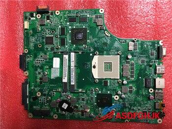 For Acer Aspire 5820T 5820TG 5820G LAPTOP Motherboard  MBRAF06001 DAZ7BMB8E0 100% TESED OK