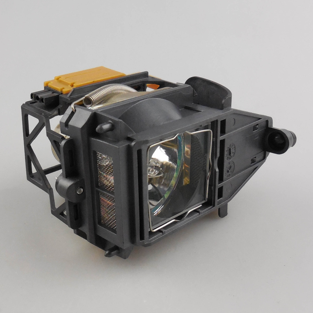 Original Projector Lamp WITH HOUSING Module SP-LAMP-LP1 with housing for INFOCUS LP130 Free shipping цены