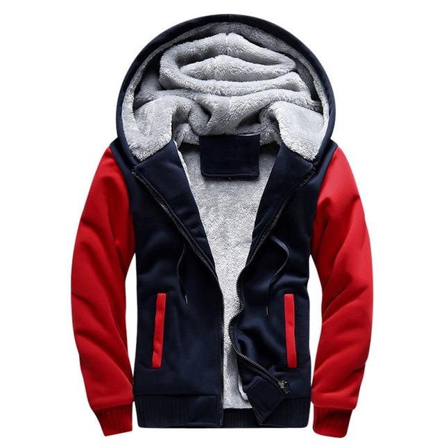 Winter-Thicken-Hoodie-Men-Casual-Zipper-Hooded-Coat-Wool-Thick-Mens-Tracksuit-Sweatshirt-Male-Hoodies.jpg_640x640