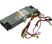 server power supply for X3250 M3 49Y4662 49Y4664 49Y4663 49Y4661 69Y5866 69Y5867 API6FS03 351W Max, fully tested