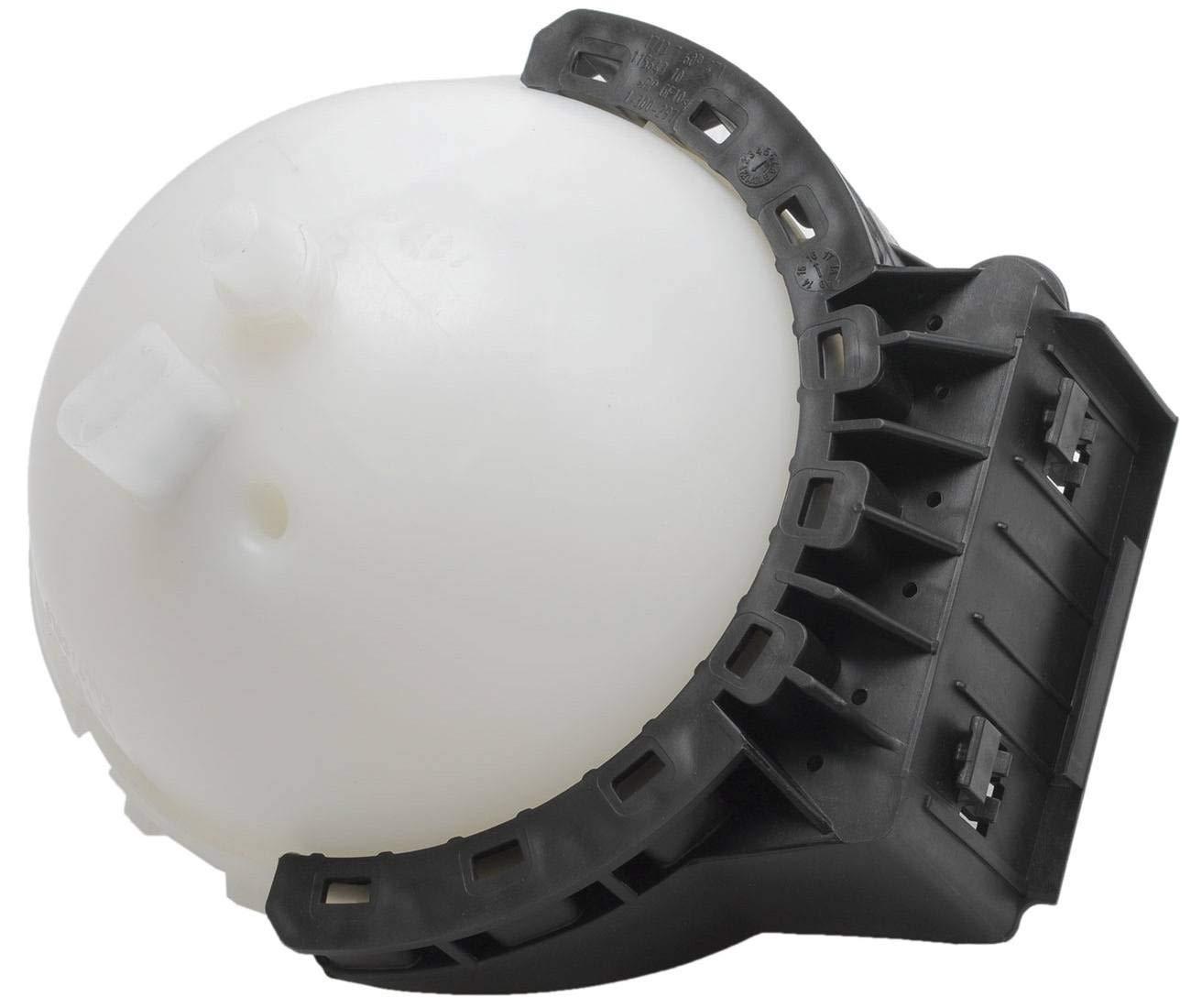 Coolant Reservoir Expansion Tank Sensor For BMW F10 528i 528i xDrive 2.0L New