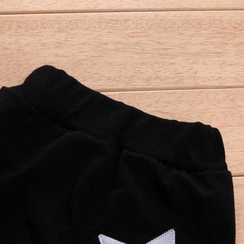 LZH Children Clothes 17 Autumn Winter Girls Clothes Set T-shirt+Pant 2pcs Outfits Kids Boys Sport Suit For Girls Clothing Sets 21