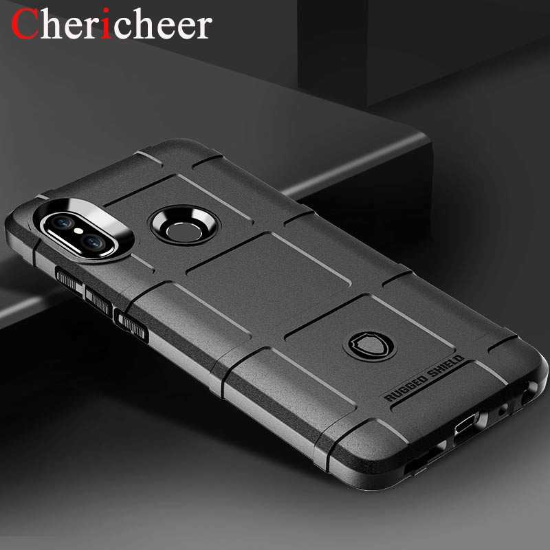 For Huawei Honor 8X Case For Honor 8X Max Case Silicone