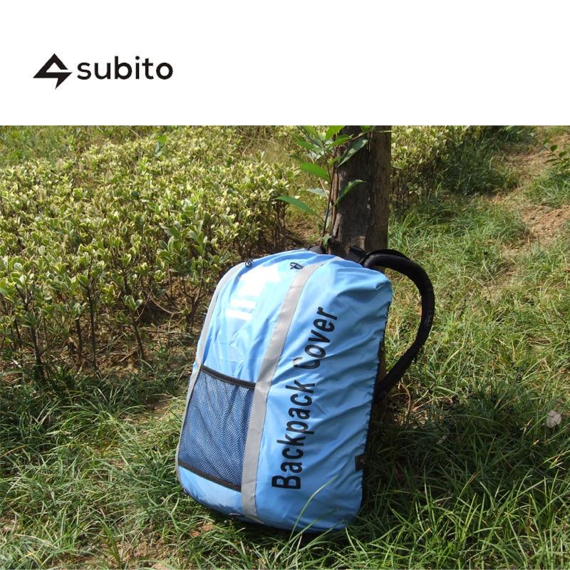 여행 가방 수영 저장 가방에 대 한 LUCKSTONE 방수 배낭 - 스포츠 가방