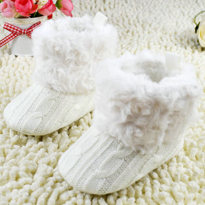 Baby-Shoes-Infants-Crochet-Knit-Fleece-Boots-Toddler-Girl-Boy-Wool-Snow-Crib-Shoes-Winter-Booties-3