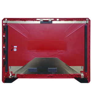 NEW LCD top cover for ASUS FX505 A shell