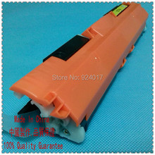 CE310A CE311A CE312A CE313A Совместимость Цвет тонер-картридж 126a для HP LaserJet CP1025 CP1025nw m275mfp M175A M175nw тонер
