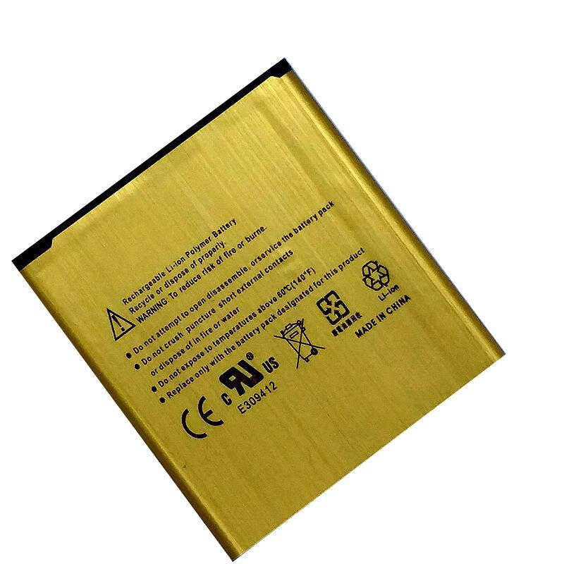 Interno per Samsung Galaxy Gran Prime G5308W G5309W G531 J5 2015 J320 J3 2016 Del Telefono Ricaricabile Batteria di Accumulatori Bateria
