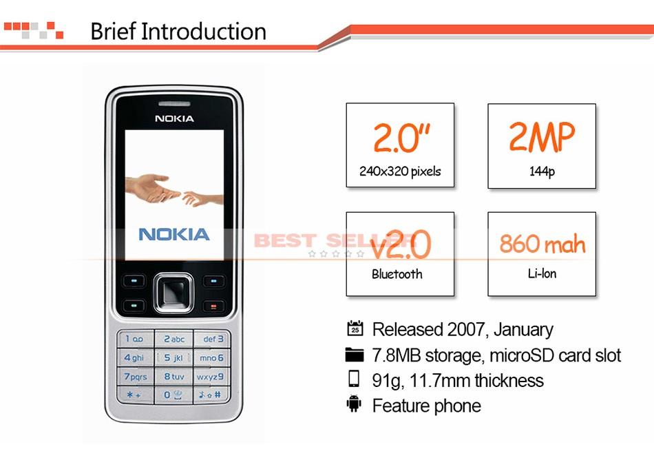 Nokia-6300_03