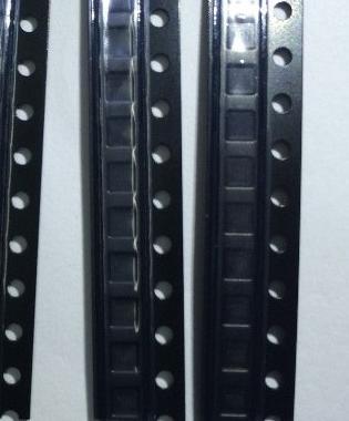 imágenes para 10 unids/lote, nuevo Original para iPhone 5C 5S U2, 6G 6 PLUS 6 + 6 P 6 PLUS U1700 USB de carga del cargador del ic 1610A2 1610 1610A bordo