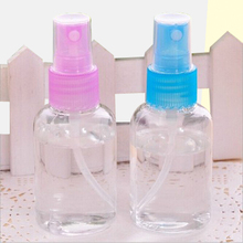 art  Bottles art painting  Moisturizing painting Spray Packing Bottle watercolor painting tool ACT023