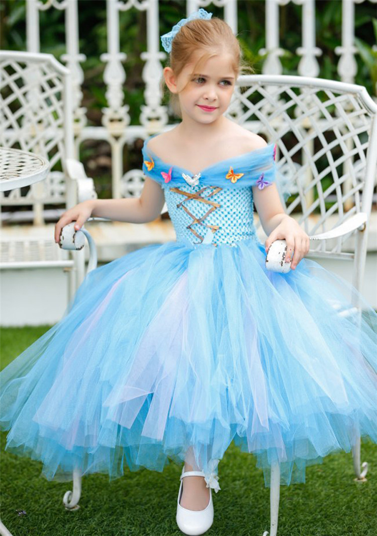 Famous Wedding Outfits For Kids Ornament - All Wedding Dresses ...