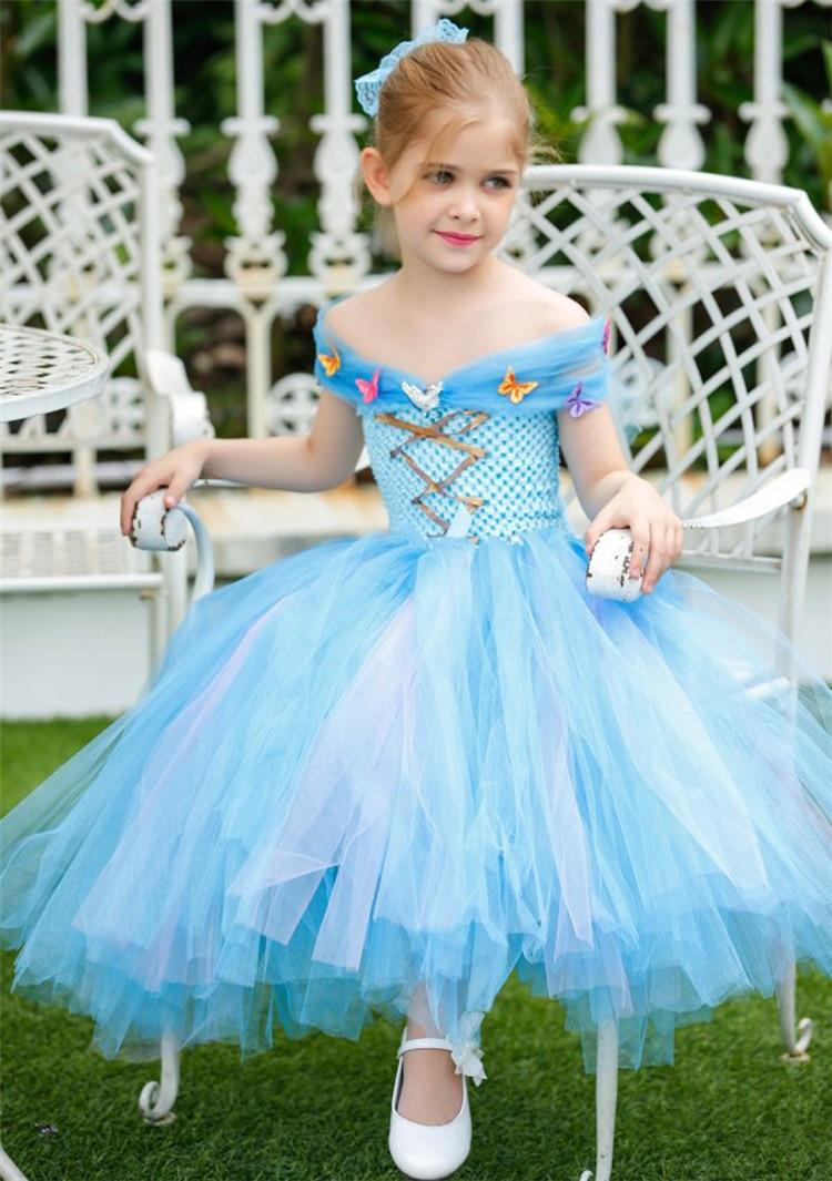 Unusual Baby Girl Wedding Outfit Ideas - Wedding Ideas - memiocall.com