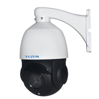960Pip Security Came With Onvif P2p Video Surveillance Camera Wireless Outdoor Indoor Waterproof Cctv Camera