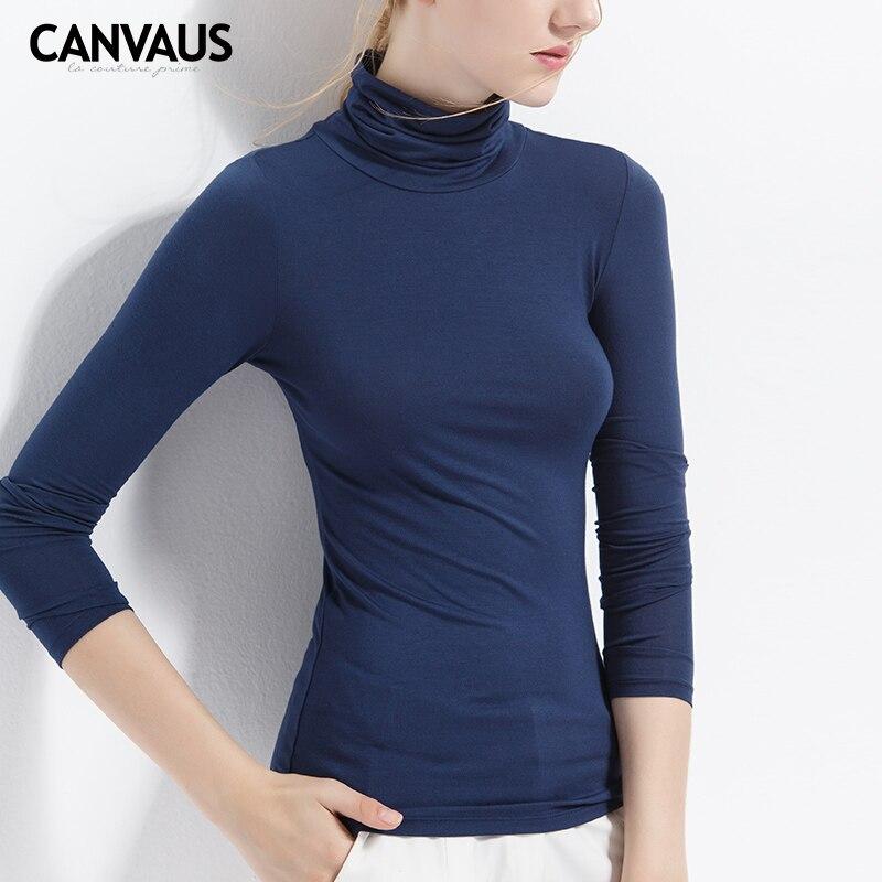 CANVAUS tees גודל הגדול, חולצה בתוספת גודל, בגדי נשים גודל גדול, למעלה tees נשים, נשים חולצות, 2018 טיז גולף, ז