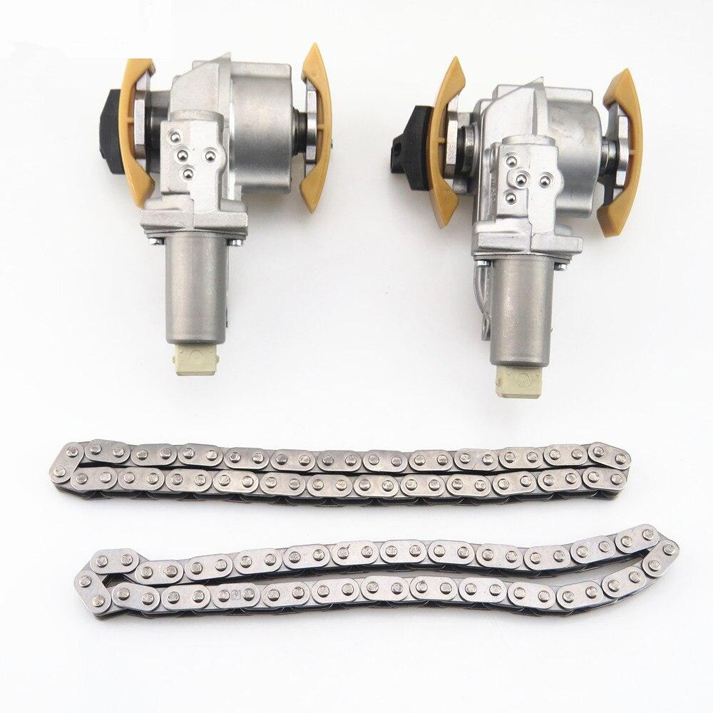 Auto Engine Timing Camshaft Flywheel Locking Repair Garage Tool For Alfa  Romeo 1 9 8/16V 2 4 10/20V Vauxhall Fiat 1 9