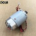 1 * новый двигатель CR для Epson R330 R280 R285 R290 R690 RX595 RX610 RX690 TX650 T50 T59 T60 P50 A50 P60 L800 L801 L805