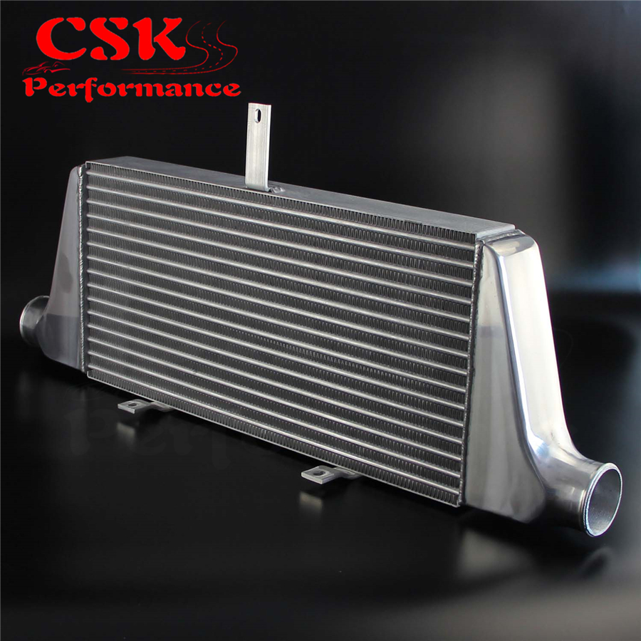 Tuning High Performance Intercooler Fits For Toyota Chaser MARK II JZX90 92-96 JZX100 96-01 soucek mark d concise encyclopedia of high performance silicones