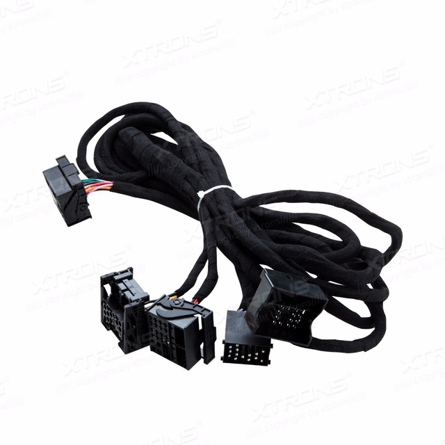 ice makers wire adapter, ice maker hose adapter, ice maker electrical adapter, on universal ice maker wiring harness adapter