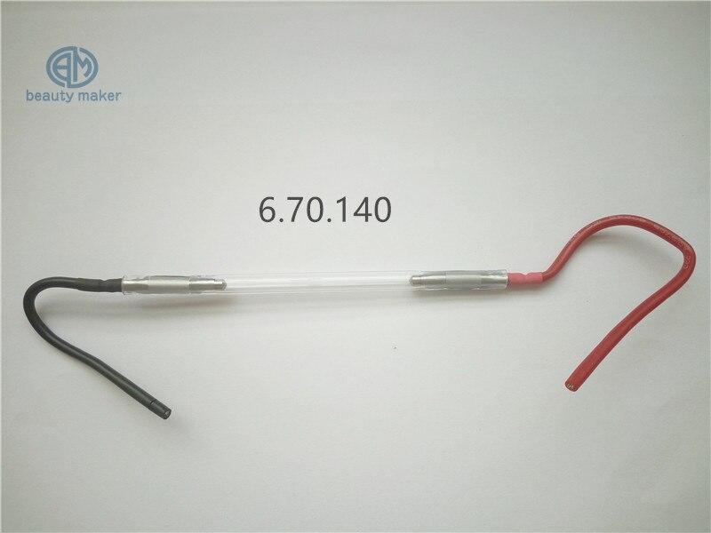 6.70.140 IPL xenon lamp IPL flash lamp