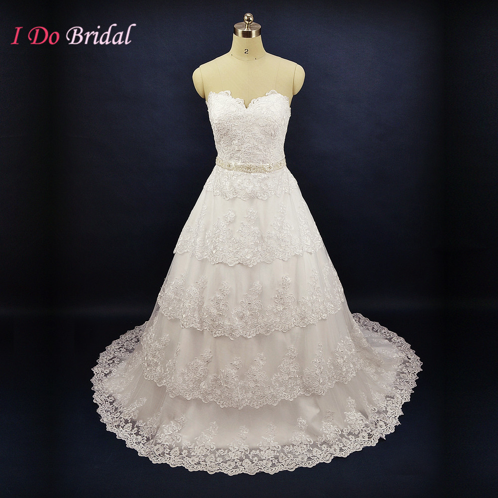 Online get cheap couture corsets alibaba for Cheap couture wedding dresses