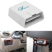 купить Viecar ELM 327 V1.5 PIC18F25K80 OBD 2 Bluetooth 4.0 For Android/IOS/PC OBD2 Scanner automotriz Car Diagnostic tool elm327 v1.5 по цене 959.58 рублей