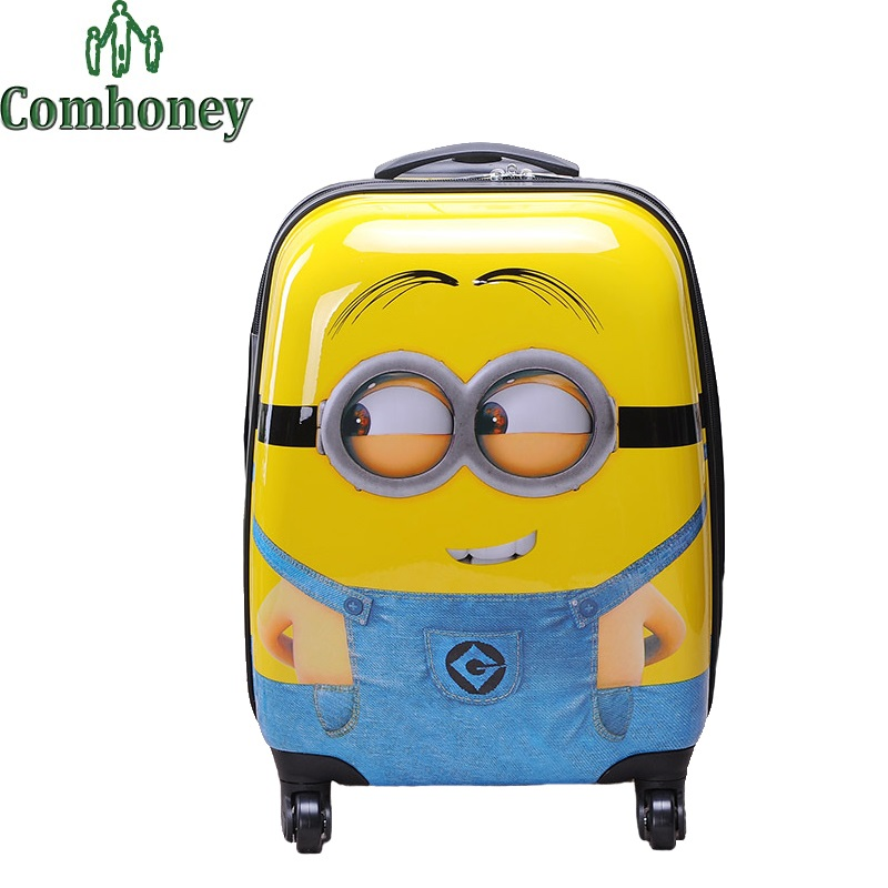 Online Get Cheap Kids Roll Luggage -Aliexpress.com | Alibaba Group