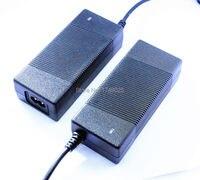 20 v 5a dc adaptador de energia DA UE/REINO UNIDO/EUA/AU universal 20 5 volts amp Poder 5000ma entrada de alimentação 100-240 v DC 5.5x2.5 transformador De Potência