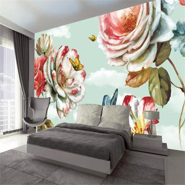Wall Murals Photowall Wall Art