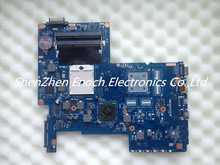 H000034200 For Toshiba Satellite L750D L755D Laptop Motherboard Integrated BS AS 08N1-0N93J00