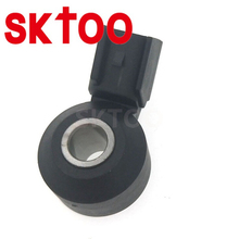 SKTOO Auto sensors 1F2118921A 1F2118921 for Ford automobile knock sensor