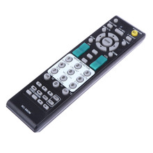 Remote Control For Onkyo AV Player Receiver DS494 RC 606S RC 607M TX SR504 HT S3100S HT R340 HT T340S HT S3100 HT S3100S HT S590