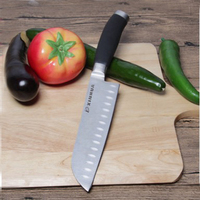 High Quality 8 Chef Knife Japanese 73 Layers Damascus VG10 Steel Kitchen Knives Cooking Tools Micarta