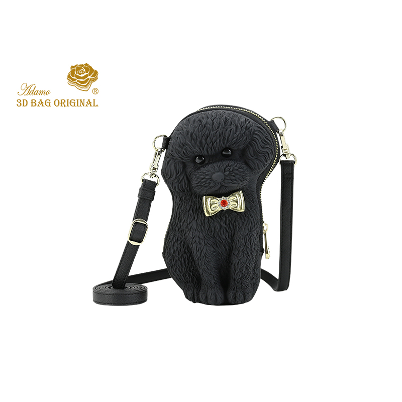 Unisex Öl Wachs Echtem Leder Umhängetasche trend Handtasche Vintage berühmte marke Messenger Schulter reisetaschen Leder Tasche - 2
