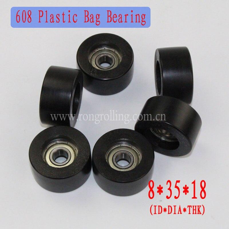 120 mm OD URB 22213 C3W33 Spherical Roller Bearing W33 Oil Groove Steel Cage 65 mm ID 31 mm Width URB   22213 C3W33