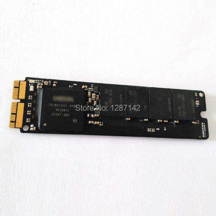 A1502 2014 256G SSD-01
