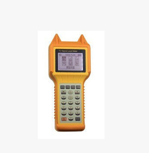 Cable Signal Meter : Online buy wholesale cable tv signal meter from china