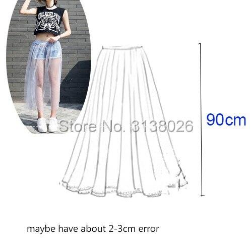 Simplemente coser la cortina top verano noche confección patrón Size UK 6-20
