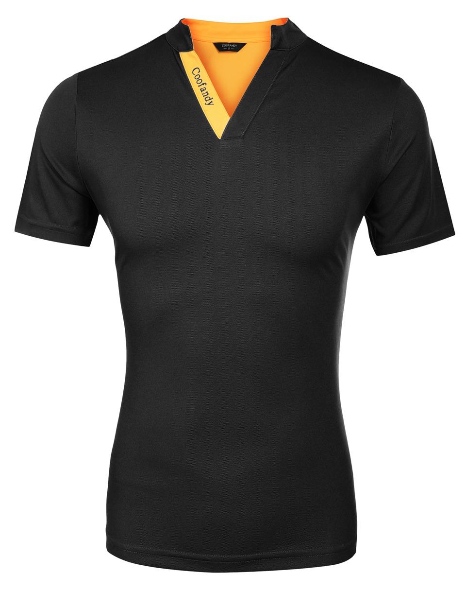 short sleeve tshirt (1)