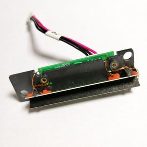 Image 3 - شحن مجاني فرن المعالجة الحرارية فرن الحرارة سخان الأساسية ل T45 CETC AV6481 الانصهار جهاز الربط