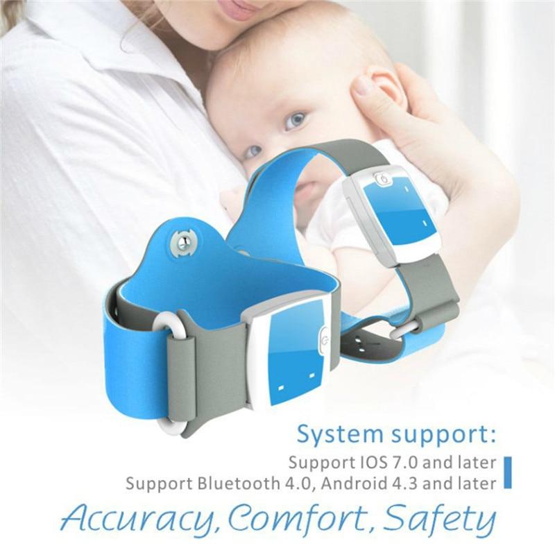 KINCO Kinder Bluetooth 4,0 Drahtlose 24-MOTHERBOARD für Babys ...