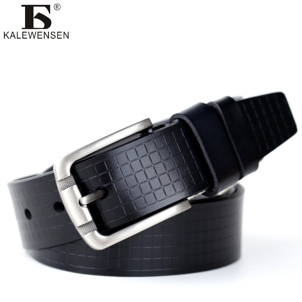 Luxury Male Accessories!